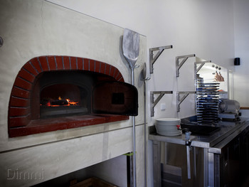 Swings Taphouse & Kitchen Margaret River - Pizza cuisine - image 6 of 8.
