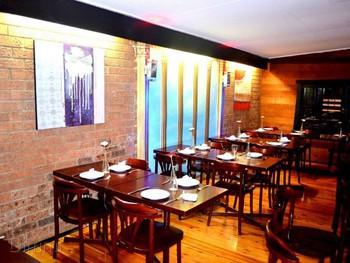 Talking Tables Penrith - Indian cuisine - image 3 of 10.