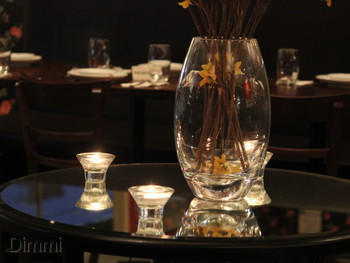 Taxiboat Northcote - Asian  cuisine - image 4 of 9.