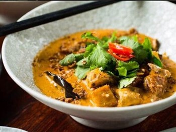 Taxiboat Northcote - Asian  cuisine - image 2 of 9.
