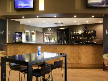 Telegraph Eating House & Bar Darwin - Modern Australian cuisine - image 2 of 4.