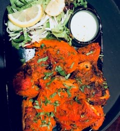 Thar Indian Cuisine Neutral Bay - Indian cuisine - image 2 of 4.