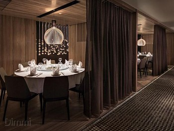 The Century Pyrmont - Chinese cuisine - image 3 of 8.