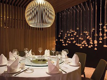 The Century Pyrmont - Chinese cuisine - image 5 of 8.