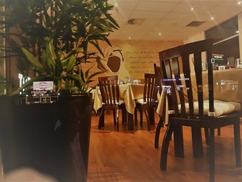 The Clove Route Braddon - Asian  cuisine - image 7 of 28.