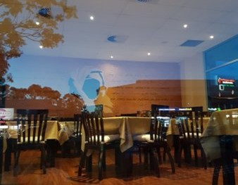 The Clove Route Braddon - Asian  cuisine - image 8 of 28.