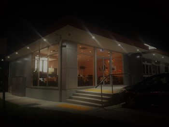 The Clove Route Braddon - Asian  cuisine - image 9 of 28.