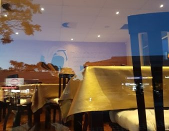 The Clove Route Braddon - Asian  cuisine - image 10 of 28.