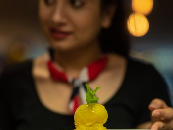 The Colonial Darlinghurst - Indian cuisine - image 8 of 18.