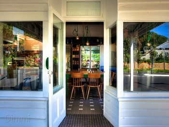 The Corner Store Cafe Toowong - Breakfast cuisine - image 1 of 4.