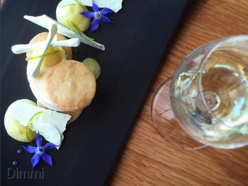 The Currant Shed McLaren Vale - Modern Australian cuisine - image 6 of 10.