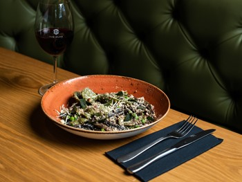 The Duke Melbourne - Modern Australian cuisine - image 1 of 9.