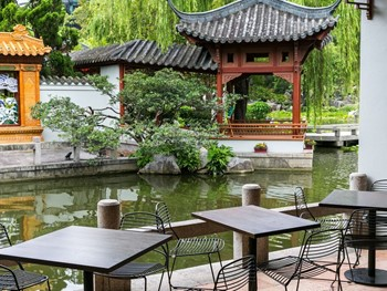 The Gardens by Lotus Sydney - Chinese cuisine - image 7 of 8.