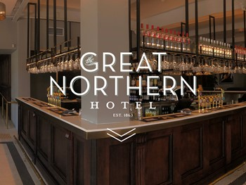 The Great Northern Hotel Newcastle - image 1 of 5.
