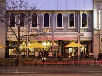 The Imperial South Yarra - Modern Australian cuisine - image 11 of 16.