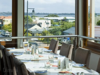 The Karalee on Preston Como - Modern Australian cuisine - image 1 of 5.