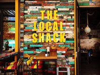 The Local Shack Joondalup