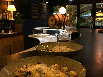 The Locavore Stirling - Modern Australian cuisine - image 4 of 7.