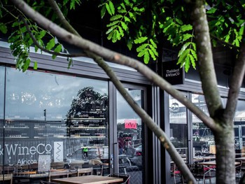 The Meat & Wine Co Barangaroo - Steak  cuisine - image 5 of 10.
