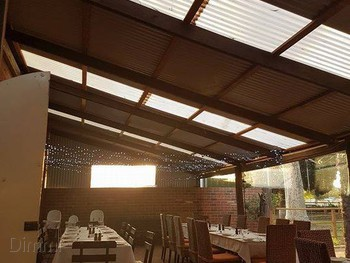 The Old Fig Tree Caversham - Modern Australian cuisine - image 5 of 6.