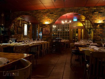 The Olive Tree South Melbourne - Seafood cuisine - image 6 of 10.