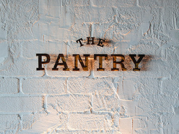 The Pantry Manly - Modern Australian cuisine - image 2 of 11.