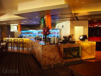 The Precinct Tavern Darwin - Modern Australian cuisine - image 1 of 5.