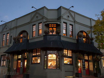 The Riverview Hotel Balmain - Modern Australian cuisine - image 6 of 10.