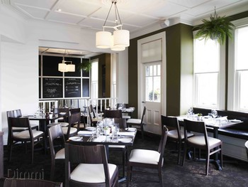 The Riverview Hotel Balmain - Modern Australian cuisine - image 5 of 10.