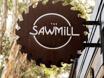 The Sawmill West Pymble - Italian cuisine - image 11 of 13.