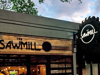 The Sawmill West Pymble - Italian cuisine - image 2 of 13.