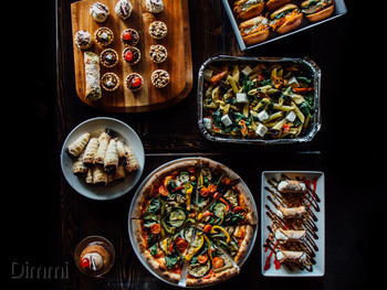 The Sawmill West Pymble - Italian cuisine - image 3 of 13.