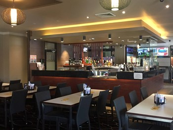 The Settlers Tavern West Gosford