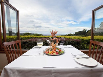 The Terrace of Maleny Maleny - Modern Australian cuisine - image 1 of 3.