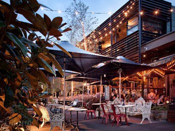The Winery Surry Hills - Tapas cuisine - image 2 of 10.