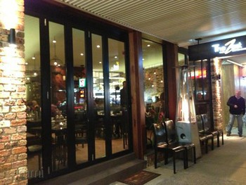 The Zest Thai Experience Narrabeen - Thai  cuisine - image 2 of 11.
