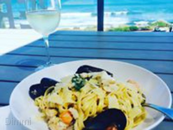 Tom's Italian North Beach - Modern Australian cuisine - image 1 of 11.