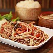 Twelve Spices Canley Heights - Laotian cuisine - image 6 of 7.