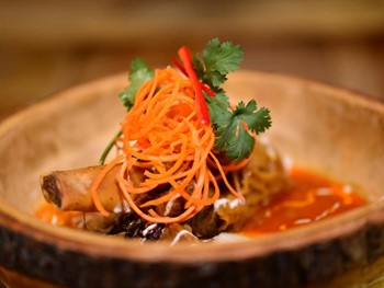 Two Monsoons Surry Hills - Laotian cuisine - image 3 of 7.