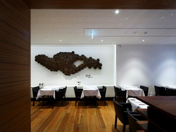 Urbane Brisbane - European cuisine - image 3 of 5.