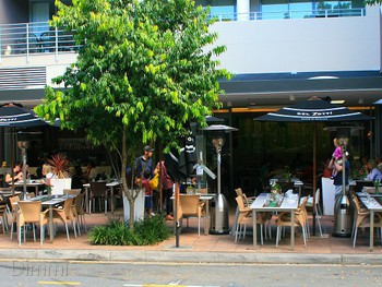 Viet de Lites South Brisbane - Vietnamese cuisine - image 5 of 11.