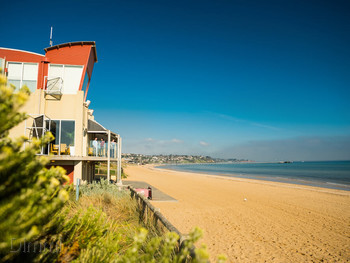 Waves on the Beach Frankston - Modern Australian cuisine - image 6 of 9.