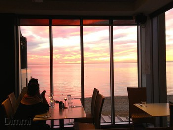 Waves on the Beach Frankston - Modern Australian cuisine - image 8 of 9.
