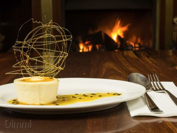 Willow Grill Margaret River - Modern Australian cuisine - image 5 of 8.