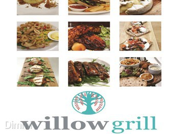 Willow Grill Margaret River - Modern Australian cuisine - image 2 of 8.