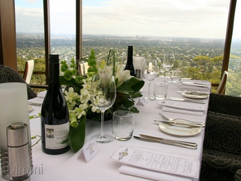 Windy Point Restaurant Belair - Modern Australian cuisine - image 8 of 12.