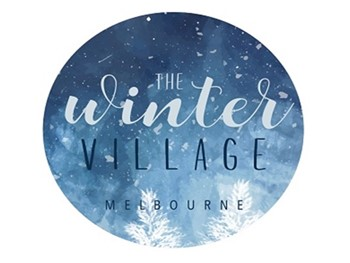 Winter Village Melbourne - image 1 of 5.
