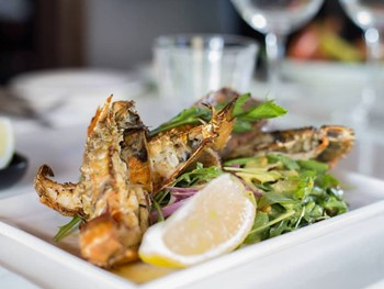 Yellowfin Seafood & Grill Brisbane - Seafood cuisine - image 2 of 8.