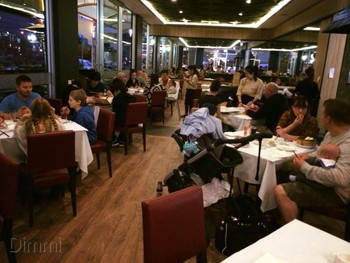 Yum Cha Cuisine Harbour Town Biggera Waters - Chinese cuisine - image 4 of 16.