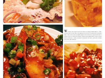 Yum Cha Cuisine Harbour Town Biggera Waters - Chinese cuisine - image 11 of 16.